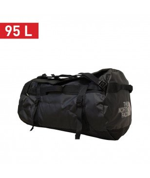 "Base Camp Duffel Tasche ""The North Face"""