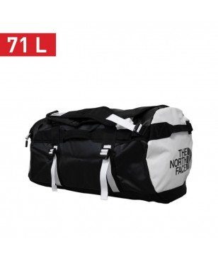 "Sac Base Camp Duffel ""The North Face"""