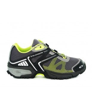 Salomon, Sprinteo Low
