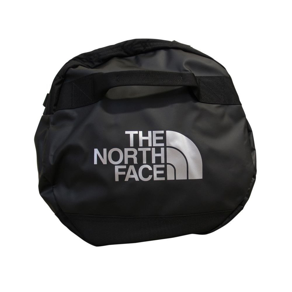 Base Camp Duffel Tasche Quot The North Face Quot G 252 Nstig
