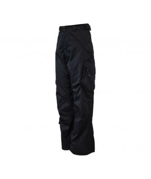 Pantalon Outdoor Gear Deluxe Cargo