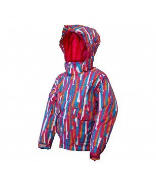 Veste Color Kids Jupille