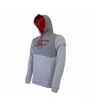 Pull Under Armour Essentials