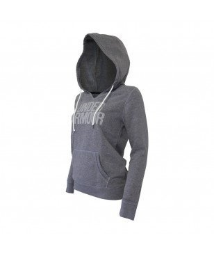 Pull Under Armour Favorite Fleece