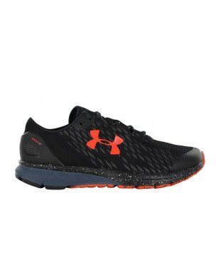 Chaussures Under Armour Charged Bandit 2 Night