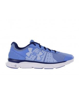 Chaussures Under Armour Micro G Speed Swift