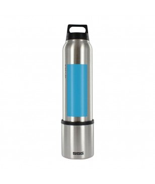 Thermos Sigg Hot & Cold