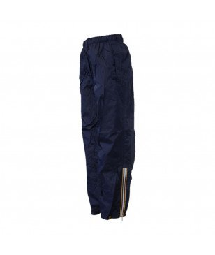 Pantalon K-Way Anger