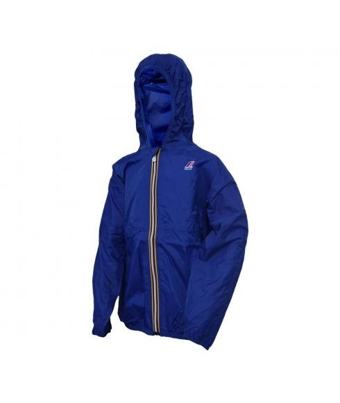 K-Way Claude Jacke Kinder
