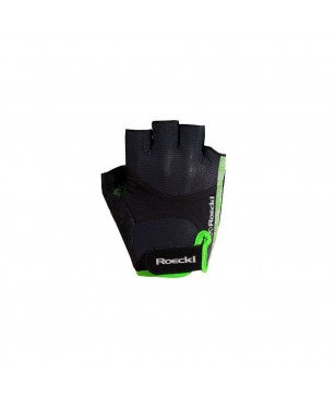 Handschuhe Roeckl Isasca