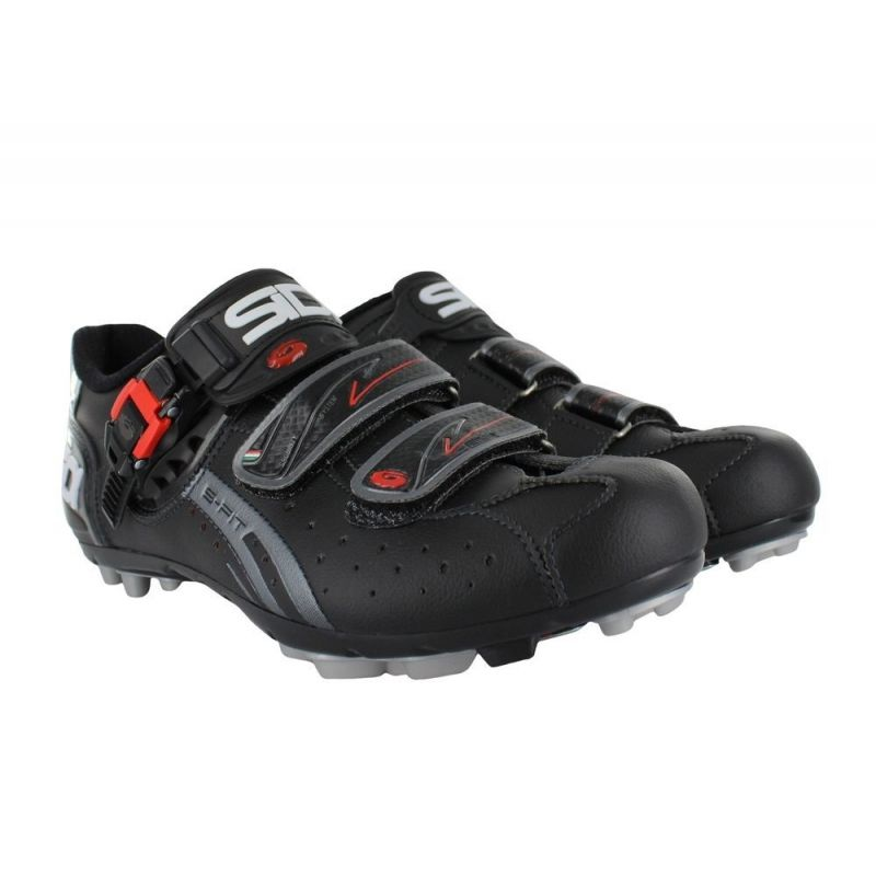 chaussures de v lo sidi mtb dominator. Black Bedroom Furniture Sets. Home Design Ideas