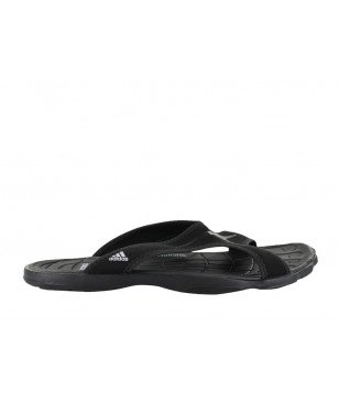Tongs Adidas Adipure Slide