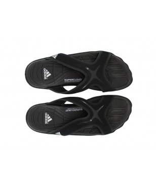 tongs adidas adipure slide pas cher. Black Bedroom Furniture Sets. Home Design Ideas