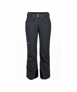 Pantalon Marmot Skyline Insulated
