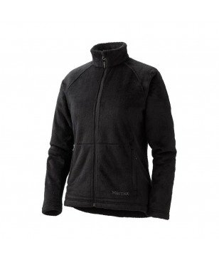 Veste Polaire Marmot Flair