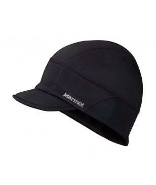 Bonnet Marmot Powerstretch