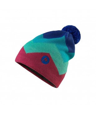 Kappe Marmot Big Daddy Hat