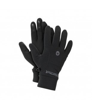 Gants Marmot Power Stretch