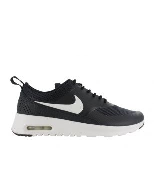 Nike Womens Air Max Thea