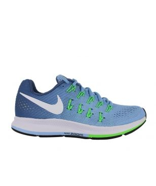 Nike Damen Air Zoom Pegasus 33