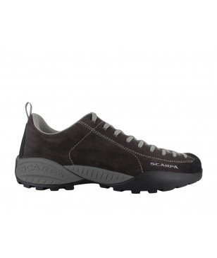 Scarpa Mojito, Darkbrown