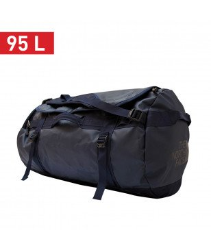"""Base Camp Duffel Tasche """"The North Face"""""""