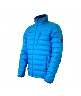 Mammut Broad Peak II Jacket Men