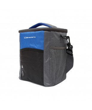 Thermotasche Camping Elementerre