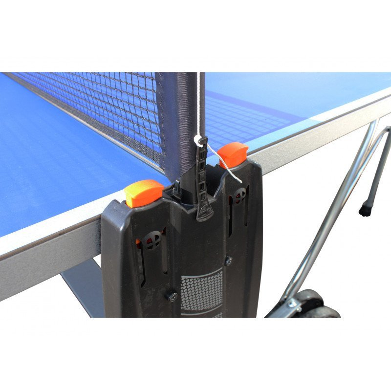 Table de ping pong cornilleau s100 crossover - Table de ping pong outdoor cornilleau ...