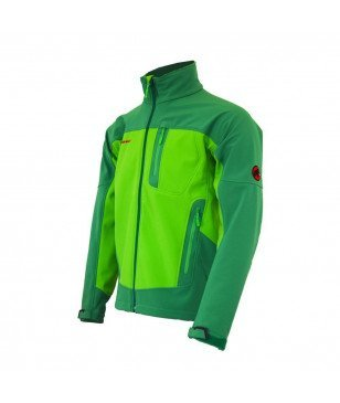 Pas cher Mammut PLano Jacket Men