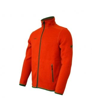 Mammut Polar Jacket Men