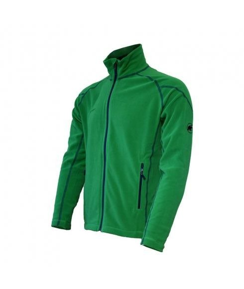 Mammut Yadkin Jacket Men