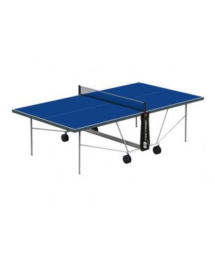 Table de Ping-Pong Cornilleau S100 Crossover