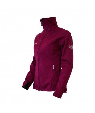 Mammut Ultimate Jacket Women
