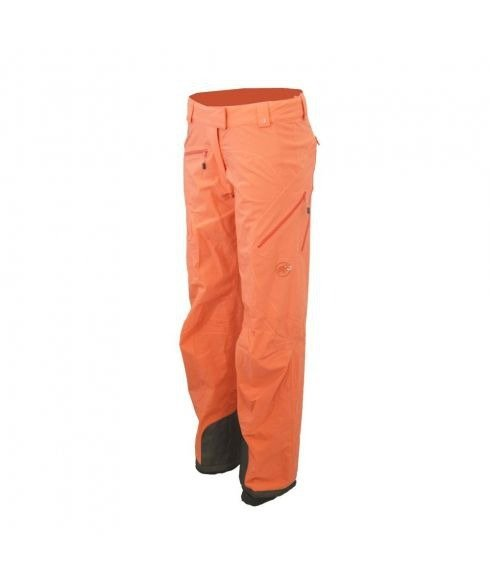 Mammut Vail Pants Women