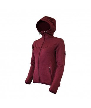 Mammut Desire Jacket Women