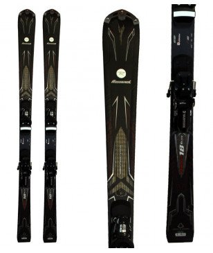 Rossignol Pursuit 18 elitR20