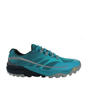 Chaussures Merrell All Out Charge