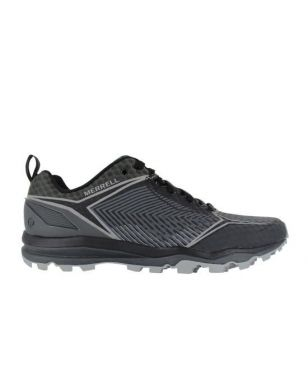 Chaussures Merrell All Out Crush Shield