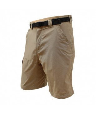 Short Columbia Battle Ridge TM Beige Homme