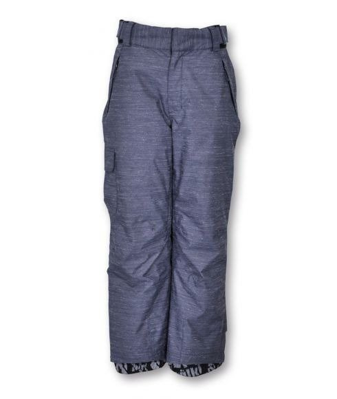 Völkl Junior Cargo Pants
