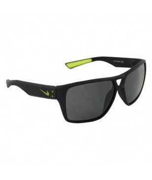 Lunettes Nike Charger Noir