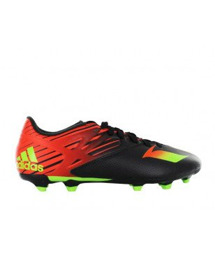 Chaussures de football Puma Evo Speed 5.5