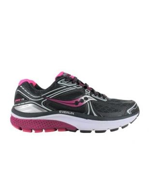 Chaussures Saucony Omni 15 Femmes