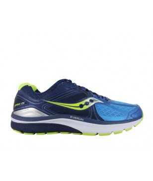 Chaussures Saucony Omni 15 Hommes