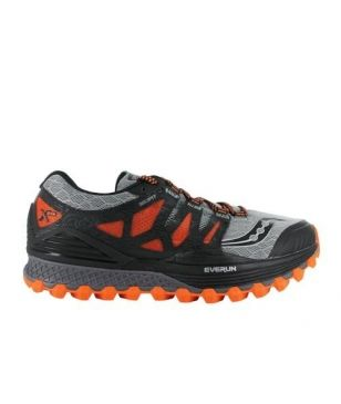 Chaussures Saucony Xodus ISO Hommes