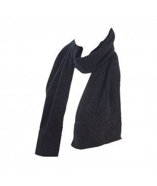 Mammut Fleece Scarf