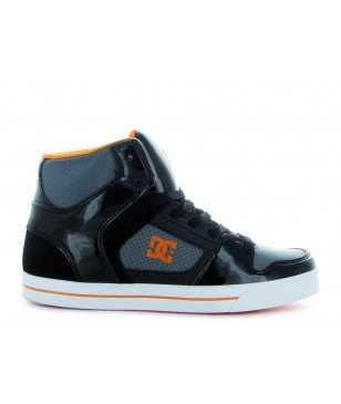 DC Shoes Base BO1