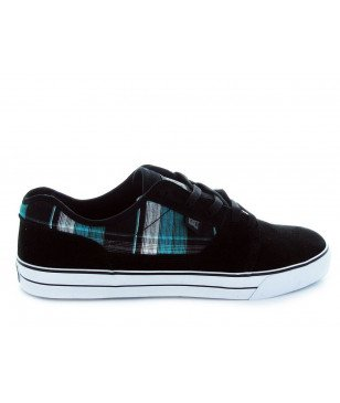 Chaussures Dc Rubber Sole