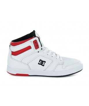 Chaussures Dc Nyjah High Se M Shoe Wbd